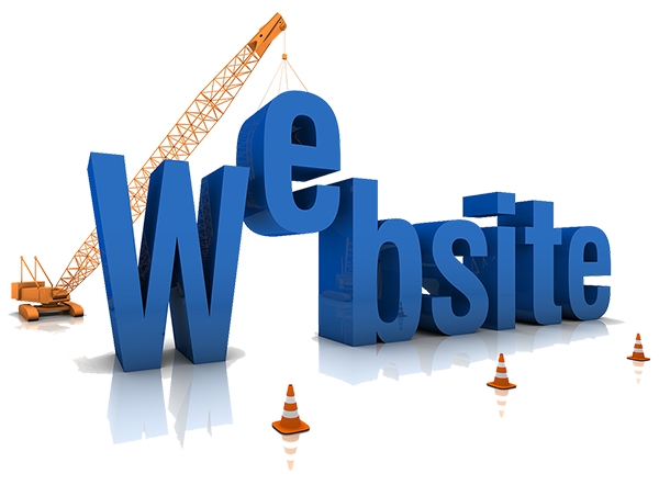 Howa Website Development Expert Will Work With Your Small Business?